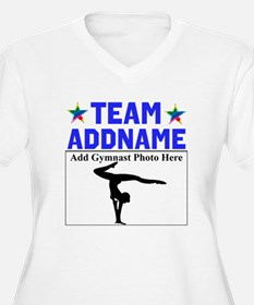 TEAM GYMNAST T-Shirt