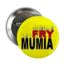 Fry Mumia Button