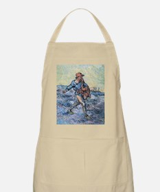 Cute Pictures Apron