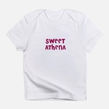 Sweet Athena T-Shirt