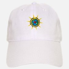 Protect our planet Baseball Baseball Cap