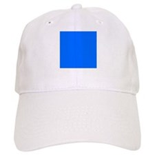 Cute Decorated Baseball Cap