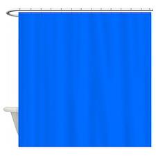 Cute Fascinating Shower Curtain