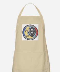 French Police Specops BBQ Apron