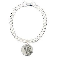 Giraffes Bracelet