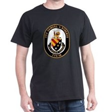 USS Samuel B. Roberts FFG-58 T-Shirt