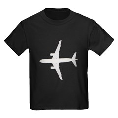 Airplane T
