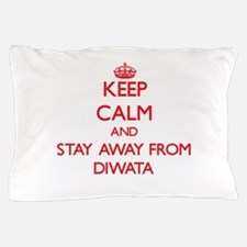 Funny Ang Pillow Case