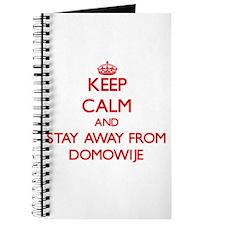Cool Keep calm photo Journal