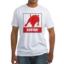 Booyah! Shirt