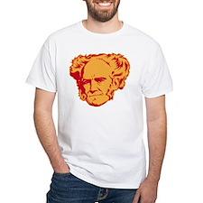 Strk3 Schopenhauer Shirt
