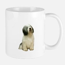 Polish Lowland Sheepdog 1 Mug