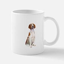 AmericanFoxhound1 Mug