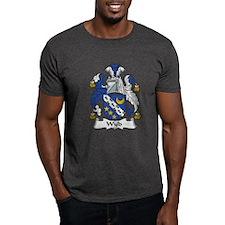 Wyld T-Shirt