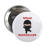 Ninja Bookseller 2.25