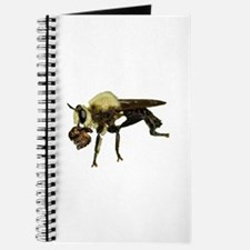 Cool Bee lover Journal