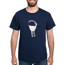 Antelope Petroglyph T-Shirt