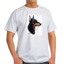 Cute Dobermann T-Shirt