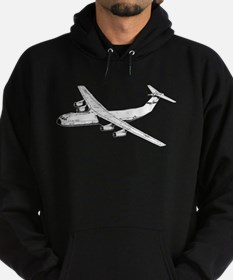 Funny Air mobility command Hoodie