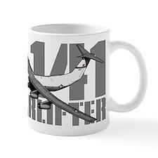 C-141 Starlifter Mugs
