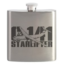 Cute Air mobility command Flask