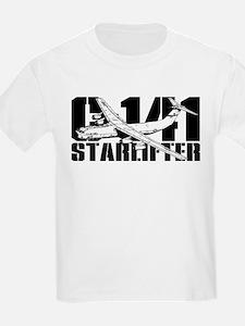 Cute Air force reserve T-Shirt