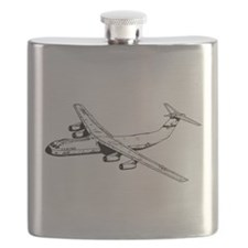 Funny Air mobility command Flask