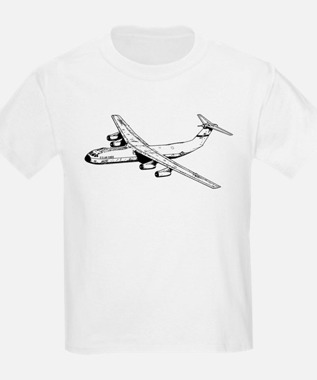 Cute Military airlift command T-Shirt