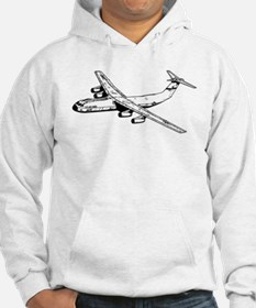 Cool Air mobility command Hoodie