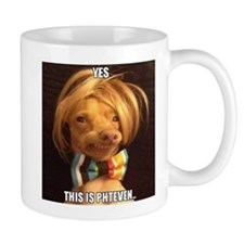 This is Phteven Mugs