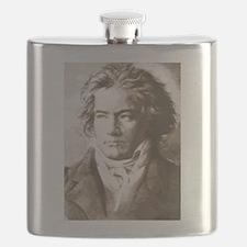 Unique Composer Flask