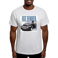 fatfender pickup T-Shirt