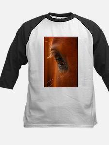 Eye of the Horse Tee