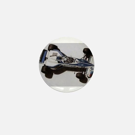 f1 Mini Button