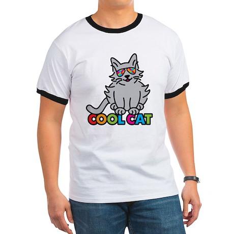 Cool Ca T-Shirt
