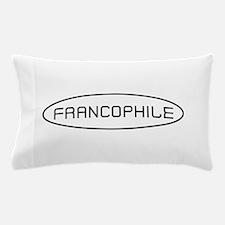 Cute Generalhospitaltv Pillow Case