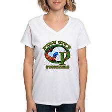 PC Pioneers T-Shirt
