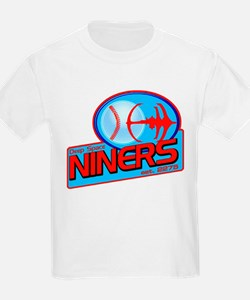 DS Niners T-Shirt