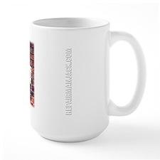 Isher Sports Mug