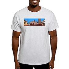 St. Mark's Square T-Shirt
