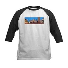 St. Mark's Square Tee