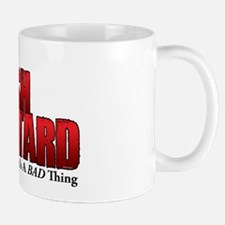 Welsh Bastard Mugs