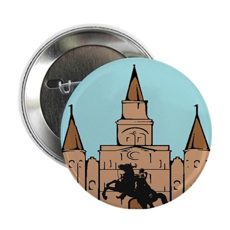 DAy Time Poster Jackson Sq Button