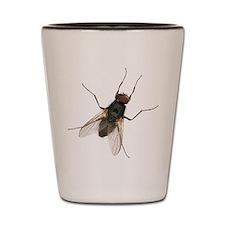 Unique Bugs Shot Glass