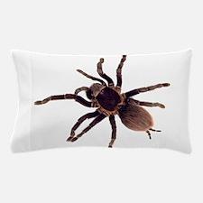 Unique Creepy Pillow Case