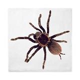 Tarantula Duvet Covers
