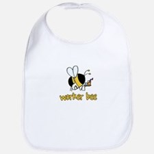 waiter/waitress,catering Bib
