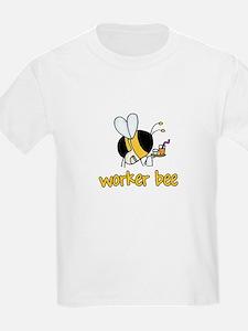 waiter/waitress,catering T-Shirt