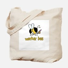waiter/waitress,catering Tote Bag