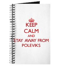Unique Keep calm kelley Journal